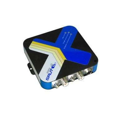 Splitter Antena VHF para Transpondedores Ais EasySPLIT OCB
