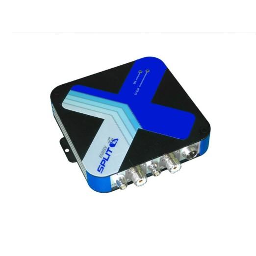 Splitter Antena VHF para Receptores AIS easySplit