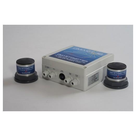 Antifouling Smart 18 Ultrasónico
