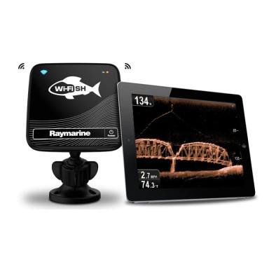 Raymarine Wi Fish Sonda Wifi
