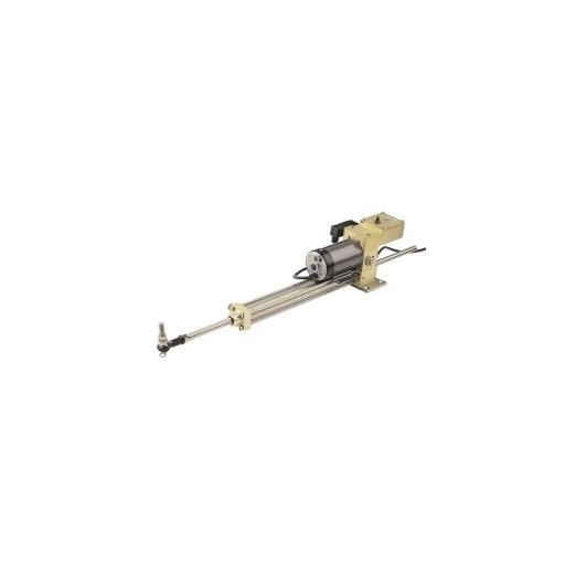 Brazo Lineal Hidraulico Simrad Hld 2000Mk2S Long Split