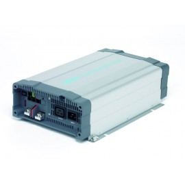 Waeco Sine Power MSI 2312T - 2324T