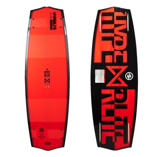 Hyperlite Marek Bio Tabla Wakeboard