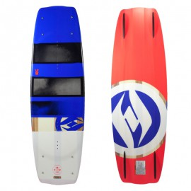 Hyperlite Webb Tabla Wakeboard