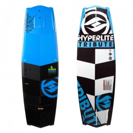 Hyperlite Tribute Tabla Wakeboard