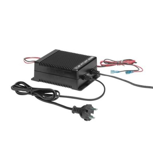 Waeco CoolPower MPS 35 Convertidor Neveras