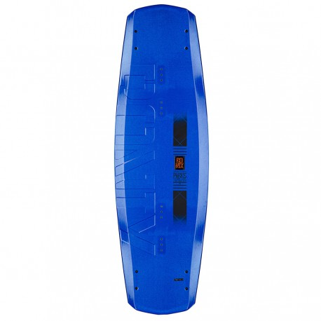 Ronix Parks Camber Air Wakeboard