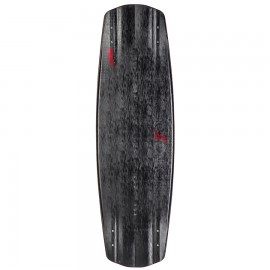 Ronix One Time Bomb Wakeboard
