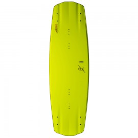 Ronix One ATR S Wakeboard