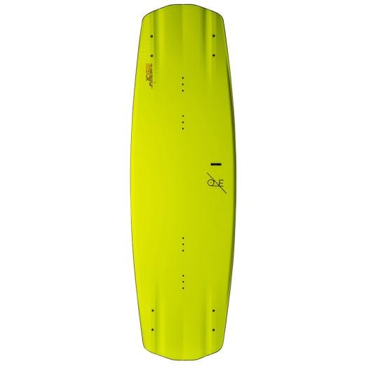 Ronix One ATR S Wakeboard