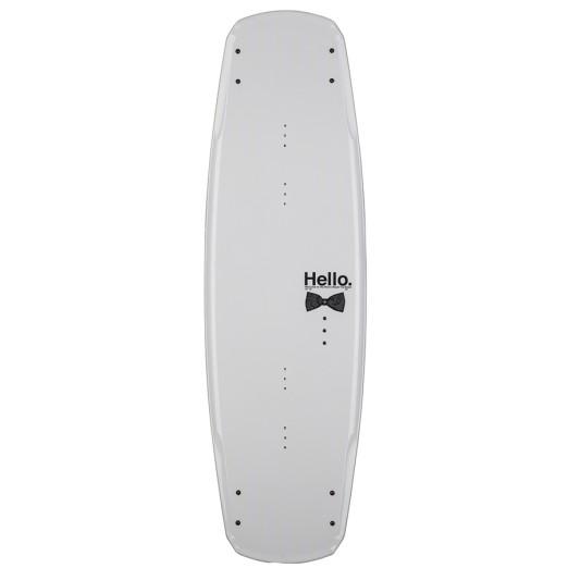 Ronix Bill ATR Wakeboard