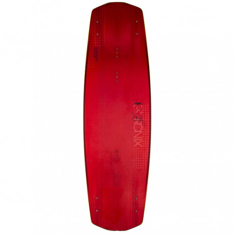 Ronix One ATR Carbon Wakeboard