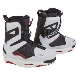 Ronix One 1600 White Botas