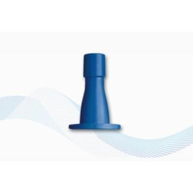 Protección Anti Gaviotas Glomex V9113