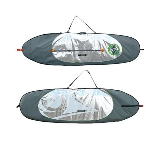 Funda Paddle Surf BIC