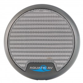 Atavoz Aquatic Av 30W 3 Pulgadas Estanco