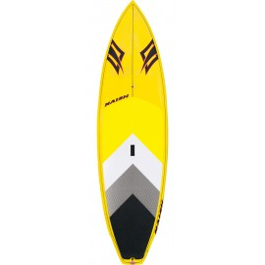Naish Hokua Paddle Surf