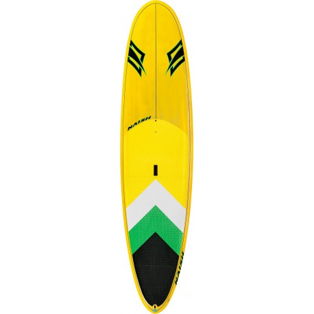 Naish Nalu GT Paddle Surf