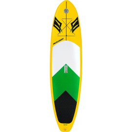 Naish Nalu Paddle Surf Hinchable