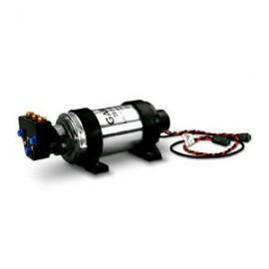 Bomba Hidraulica De 2 Litros