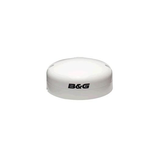 B&G ZG100 Antena GPS