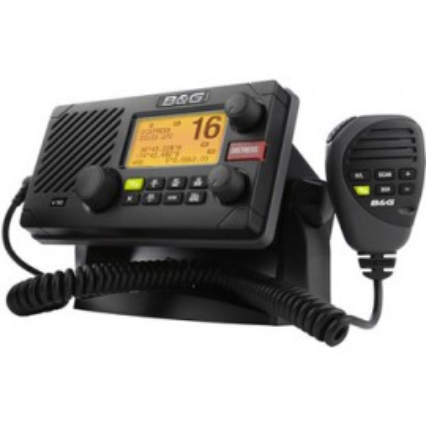 B&G V50 VHF