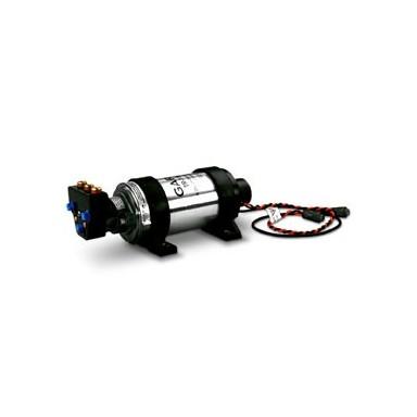 Bomba Hidraulica De Alto Rendimiento 2,1 Litros
