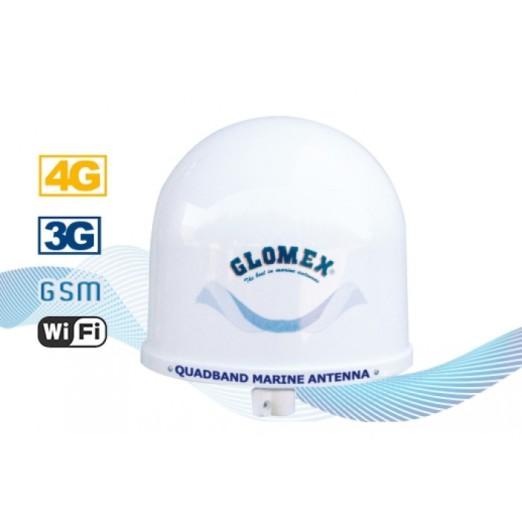 [Imagen: antena-glomex-it2000-4g-3g-lte-wifi-gsm.jpg]