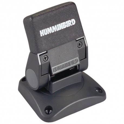Protector Soporte Humminbird MC W