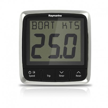 Display Corredera Raymarine I50