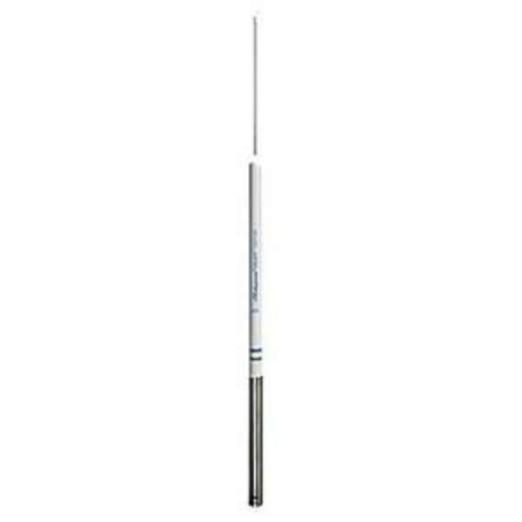 ANTNEA VHF SHAKESPEARE 5325-XT Para motoras