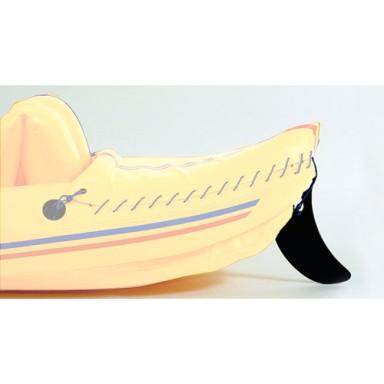 Quilla para Kayak Sevylor