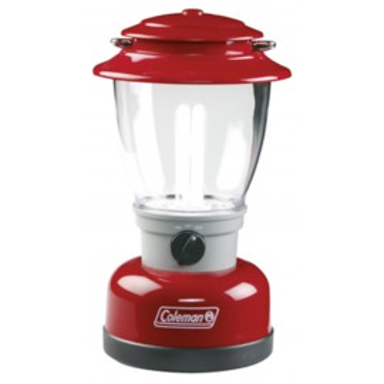 Lámpara LED Portátil Classic Coleman