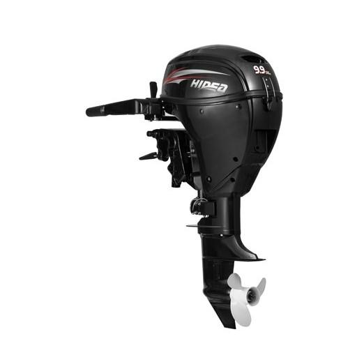 Motor Fueraborda Hidea 9.9 HP