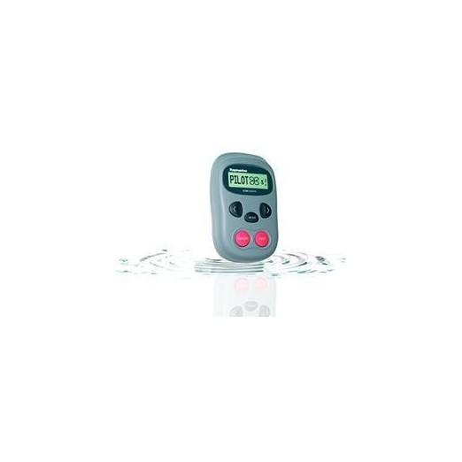 Control Remoto Raymarine S100